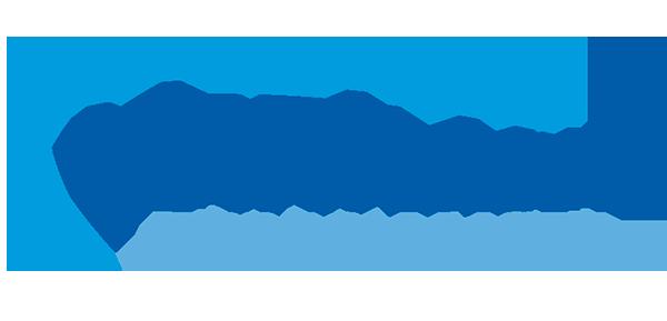 Somos Varilux Especialista